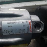 热销德国盖米GEMU电动蝶阀、隔膜阀、角阀