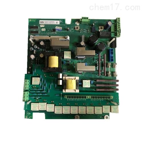 C98043-A7002-L4西门子模板