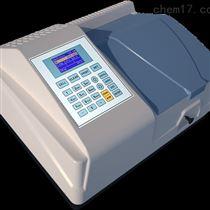 大屏幕扫描型 双光束 紫外可见分光光度计