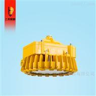 BPC8126(化工厂)LED防爆泛光灯
