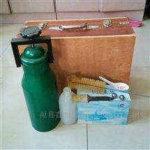 HKC-30粗粒土含水量快速测定仪