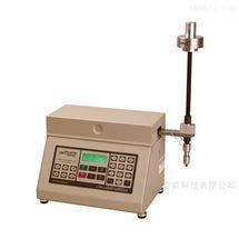 Elcometer Taber®5750直线研磨机