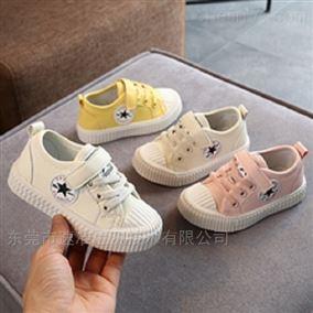 Phthalates童鞋中的邻苯二甲酸酯检测怎么测?