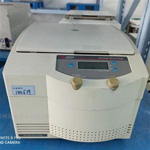 二手贝克曼Microfuge22R台式微量冷冻离心机