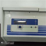 二手西格玛Sigma3K30冷冻离心机