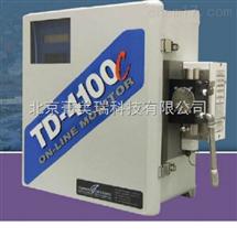 TD-4100C在线式水中油监测仪