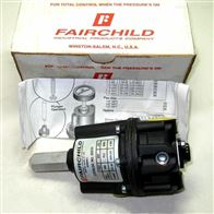 10233L,10233NT,10233RB仙童Fairchild调压阀10233T调节器阀10233JN