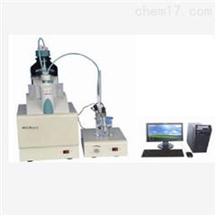 SH0251-1源头货源SH0251 自动碱值测定仪