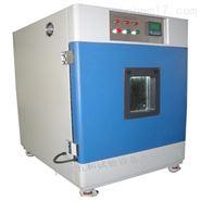 恒定温湿度试验箱GB2423.3-93试验Ca