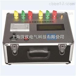 使用方便互感器综合特性测试仪