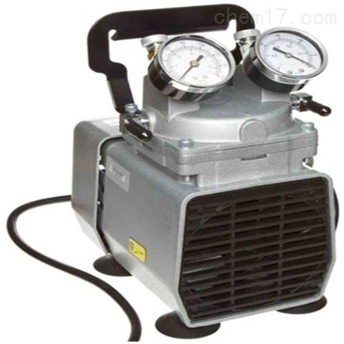 GAST真空泵/壓力泵