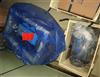 伊顿美国EATON变量柱塞泵PVXS250