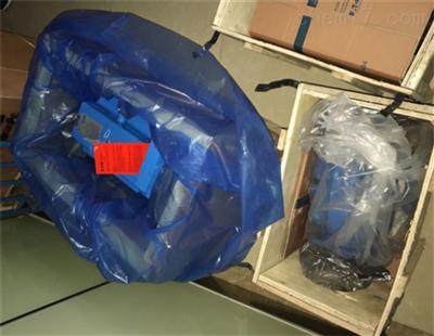 伊顿威格士变量泵PVXS系列原装