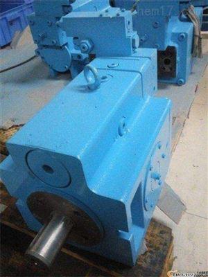 威格士柱塞泵VICKERS油泵EATON PVXS