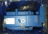 EATON威格士变量柱塞液压泵PVXS250