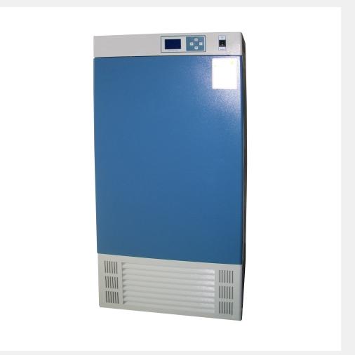 MJ系列霉菌培养箱