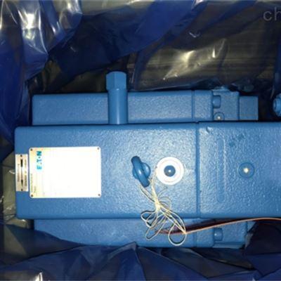 库存原装威格士高柱塞泵PVXS090