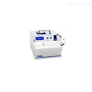 赫尔纳-供应英国analox葡萄糖分析仪