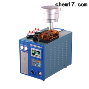 崂应2050A型空气/智能TSP综合采样器(电子流量计)