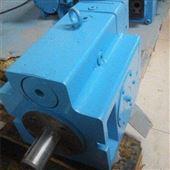 原装库存EATON威格士液压油泵PVXS180