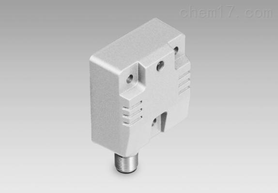 baumer堡盟倾角仪GIM500R - 1-dimensional