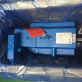伊顿变量柱塞泵PVXS-250M06R0001R01SVVAD