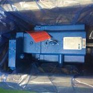 伊顿EATON变量柱塞泵PVXS-250系列