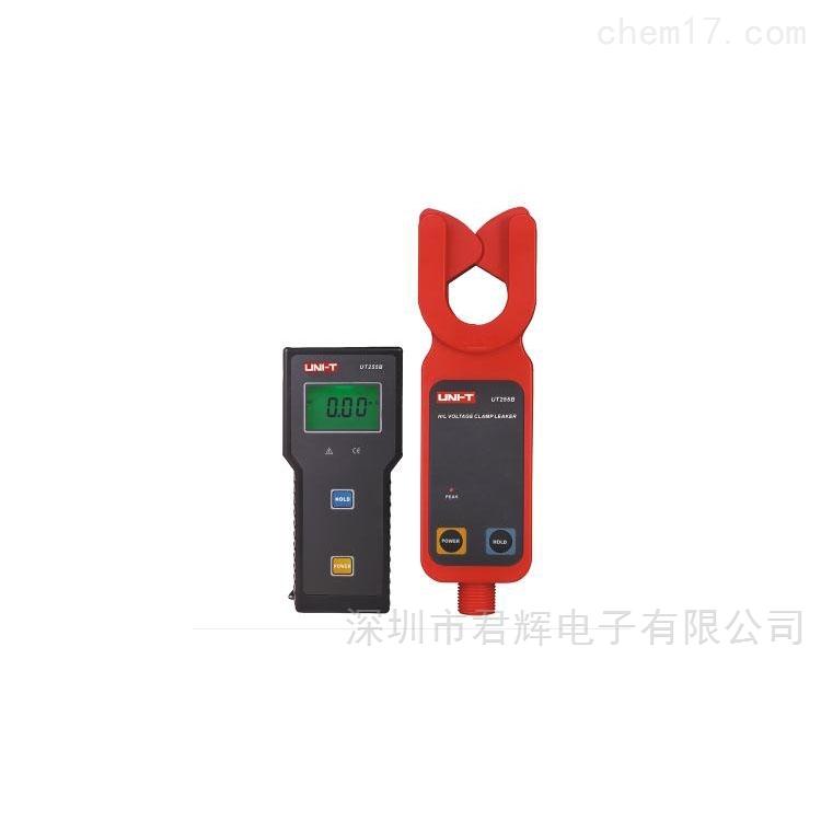UT255B 高压钳形电流表