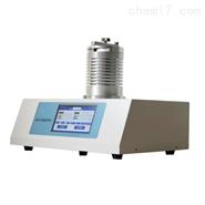 超高温差示扫描量热仪(室温~1450℃)