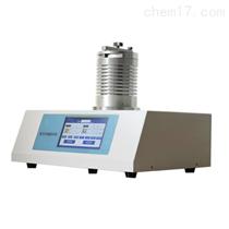 DSC-400室温~1450℃ 差示扫描量热仪