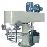 聚硫密封胶设备 行星搅拌机