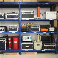 承装修试四级电力资质年检的机构哪家靠谱