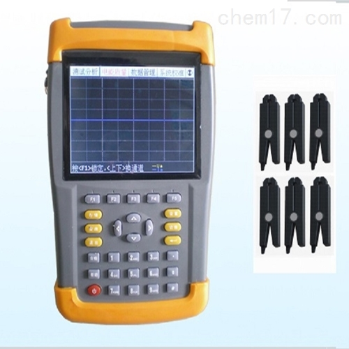 高品质三相电能表校验仪优质厂家