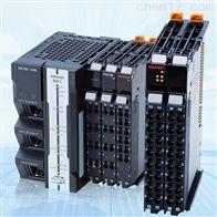 NX- HAD401OMRON欧姆龙高速模拟量模块