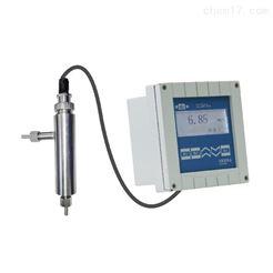 SJG-9435B微量溶解氧分析仪