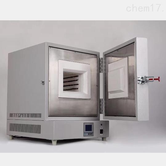 陶瓷纤维炉膛(1000-1200℃)