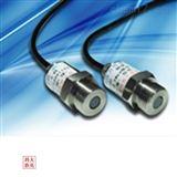 CY400高频压力传感器