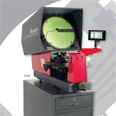 美国施泰力光学投影仪