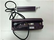 三丰Mitutoyo粗糙度检测仪178-562-11DC