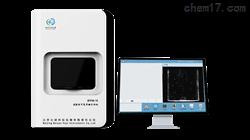 注射剂可见异物分析仪
