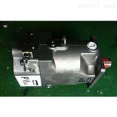 美国派克变量柱塞泵PAVC10038系列现货