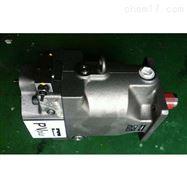美國派克變量柱塞泵PAVC10038系列現貨