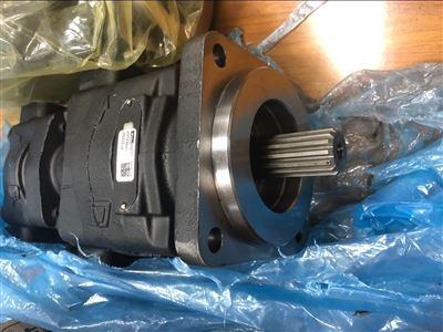 派克Parker变量柱塞泵PV140