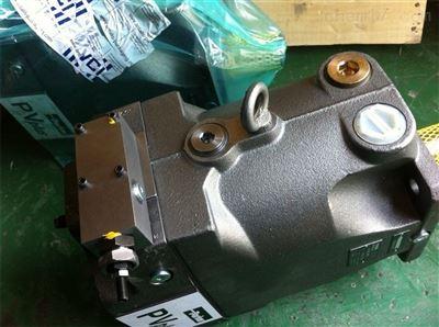 现货派克PARKER变量柱塞油泵PAVC100系列