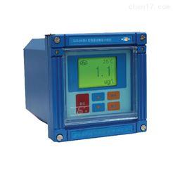 SJG-9435A微量溶解氧分析仪