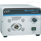 07554-95/07554-85供应美国Cole-Parmer公司Masterflex蠕动泵