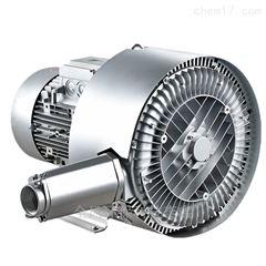 鱼塘增氧机旋涡气泵