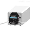 美国Cole-Parmer公司Masterflex蠕动泵