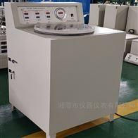 湘科TXY真空法陶瓷吸水率測定儀