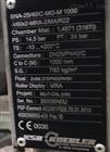 进口KSRKUEBLER磁翻板液位计 BNA-25/16/RF